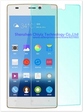 10x Clear Glossy LCD Screen Protector Guard Cover Film Shield For Gionee Elife S5.5 GN9000