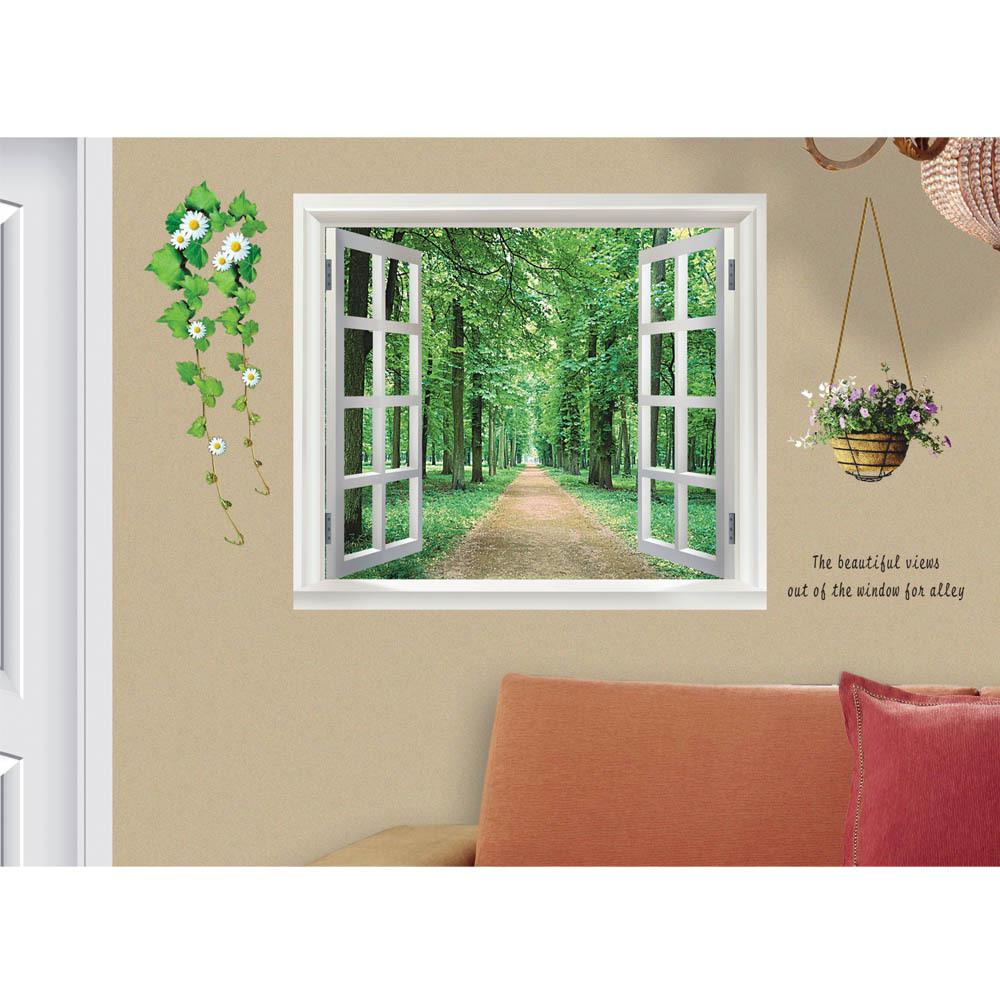 ... -wallpaper-Seni-dekorasi-Mural-kamar-anak-anak-Dekorasi-dekorasi.jpg