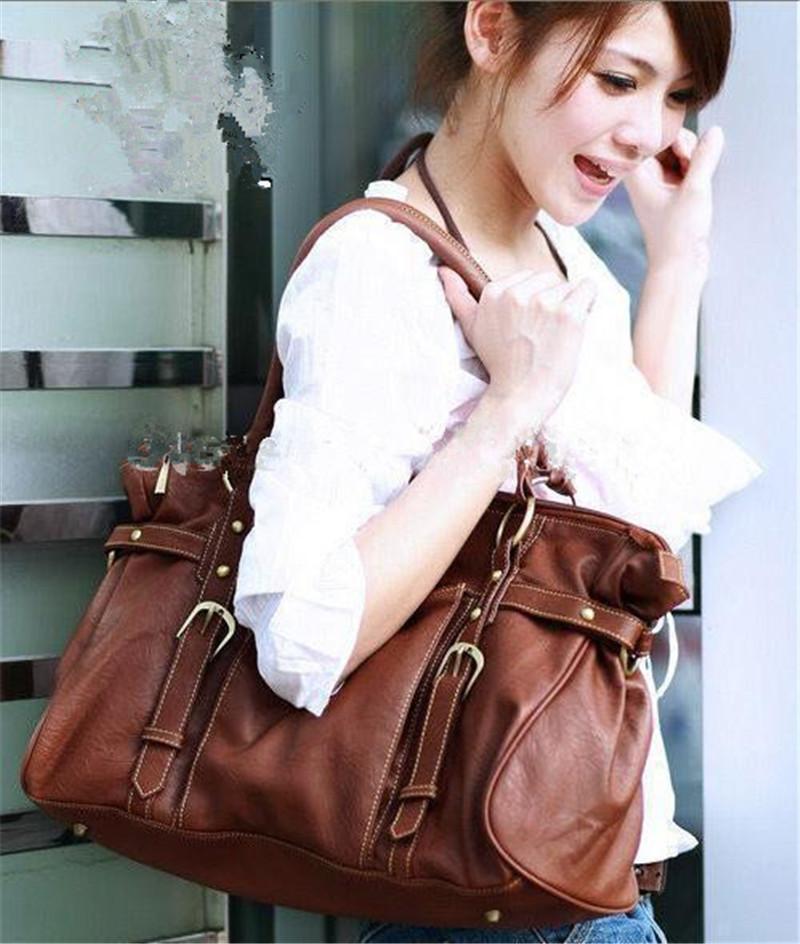 2015 Women Handbag Special Offer  bags women messenger bag Vintage Shoulder  women messenger bag