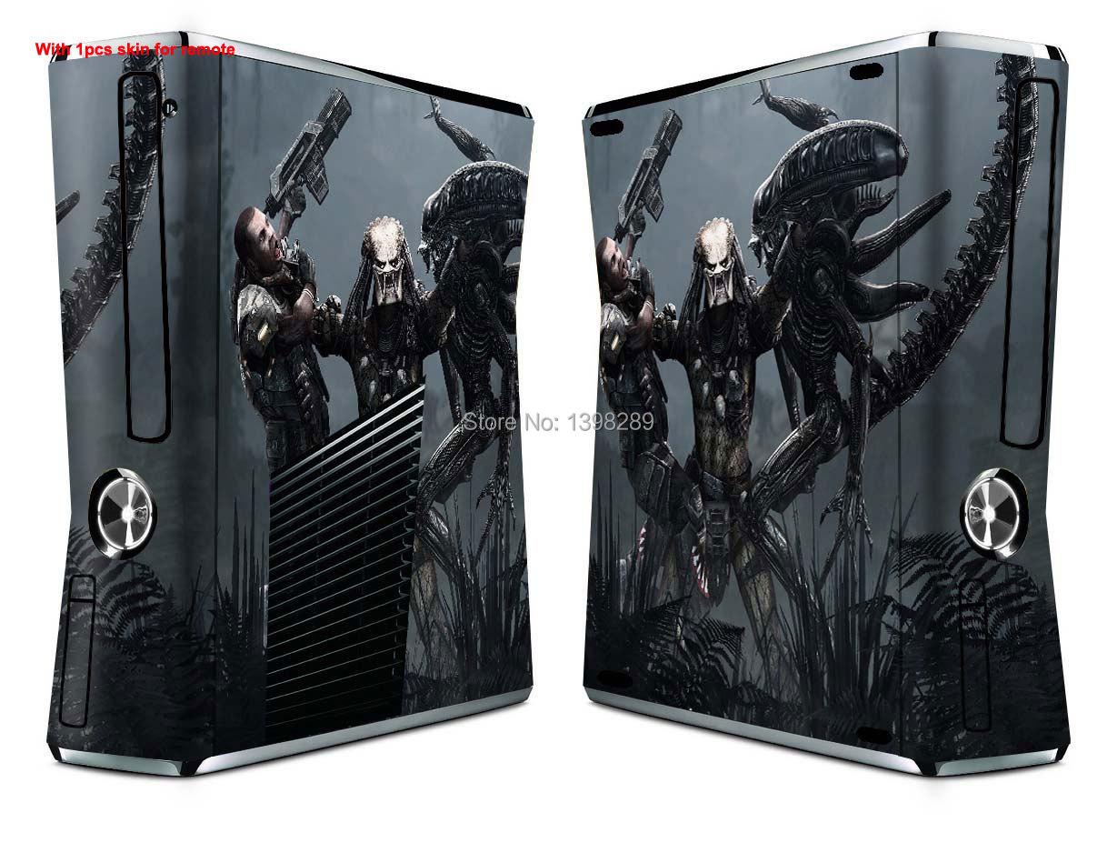 Ts121 2 xbox360 1 Gamepad xbox 360 в перми