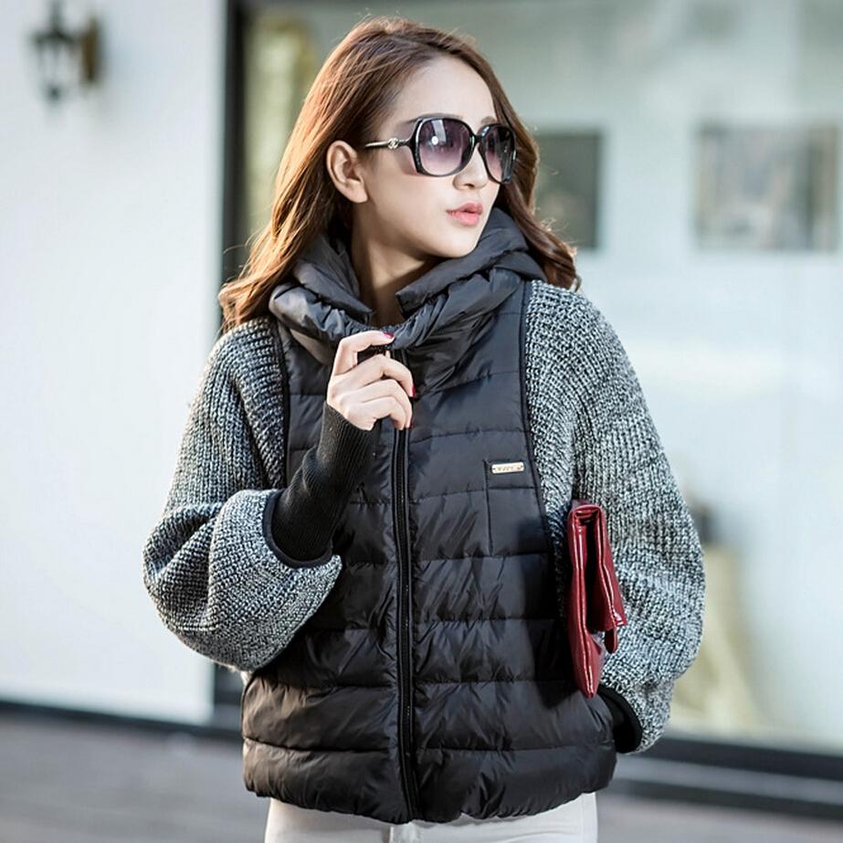 online kaufen gro handel woolrich daunenparka aus china. Black Bedroom Furniture Sets. Home Design Ideas