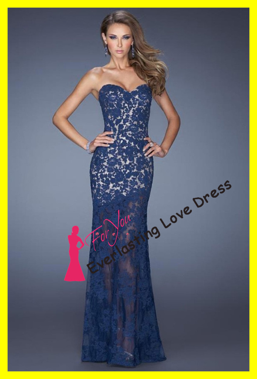 Plus Size Dresses For Sale Cheap Prom Dresses Vicky