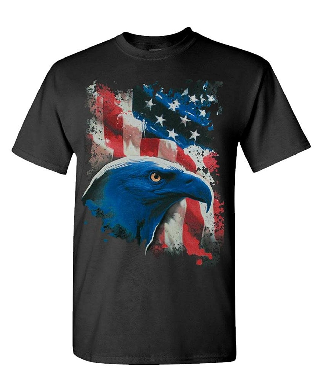 Popular American Eagle Tops Buy Cheap American Eagle Tops