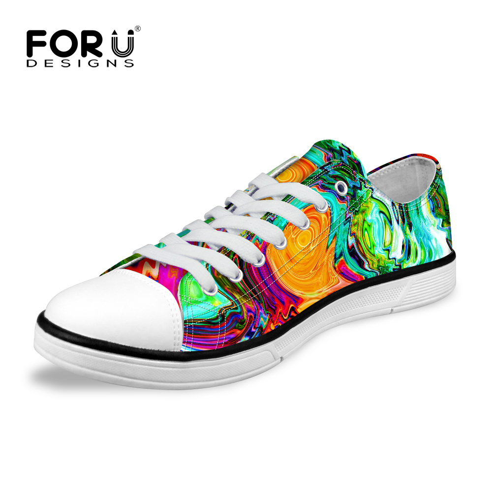 Lastest 15 Awesome Summer Shoes For Women 201516