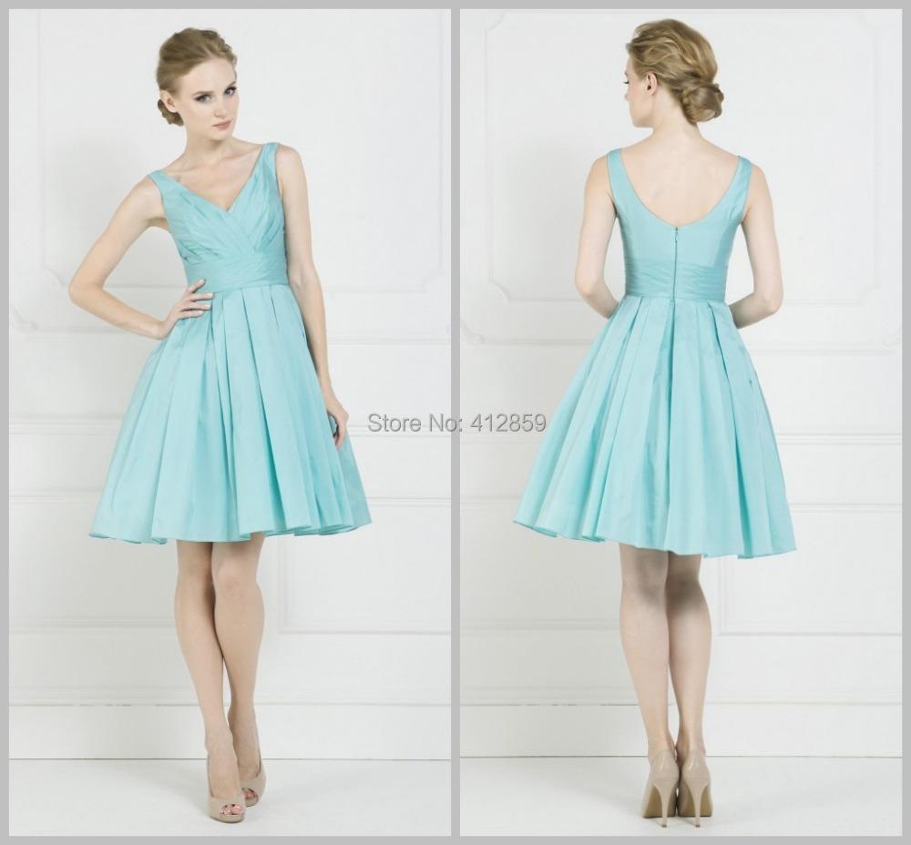 платье-для-матери-невесты-iohoy-hq737-v-ruched-2015-hq-737