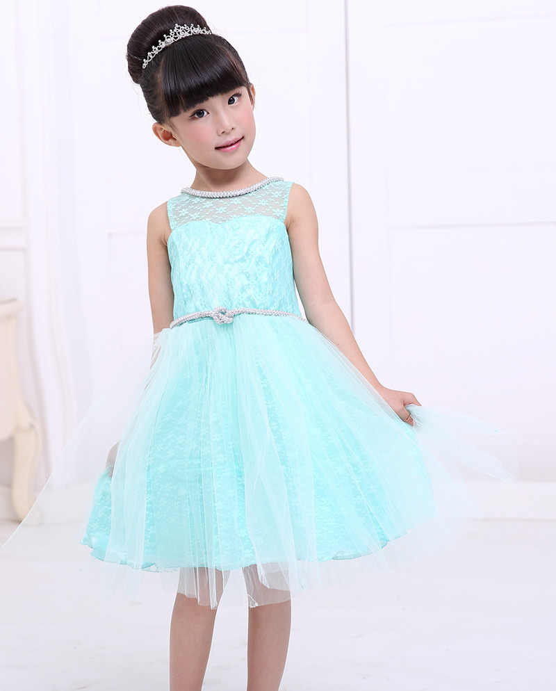 Magnificent Bridesmaid Dresses For Children Mold - Wedding Dress ...