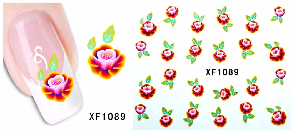 XF1089
