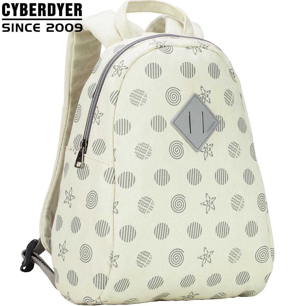 free shipping women's casual backpack bag canvas bag female bag cheap school bag(China (Mainland))