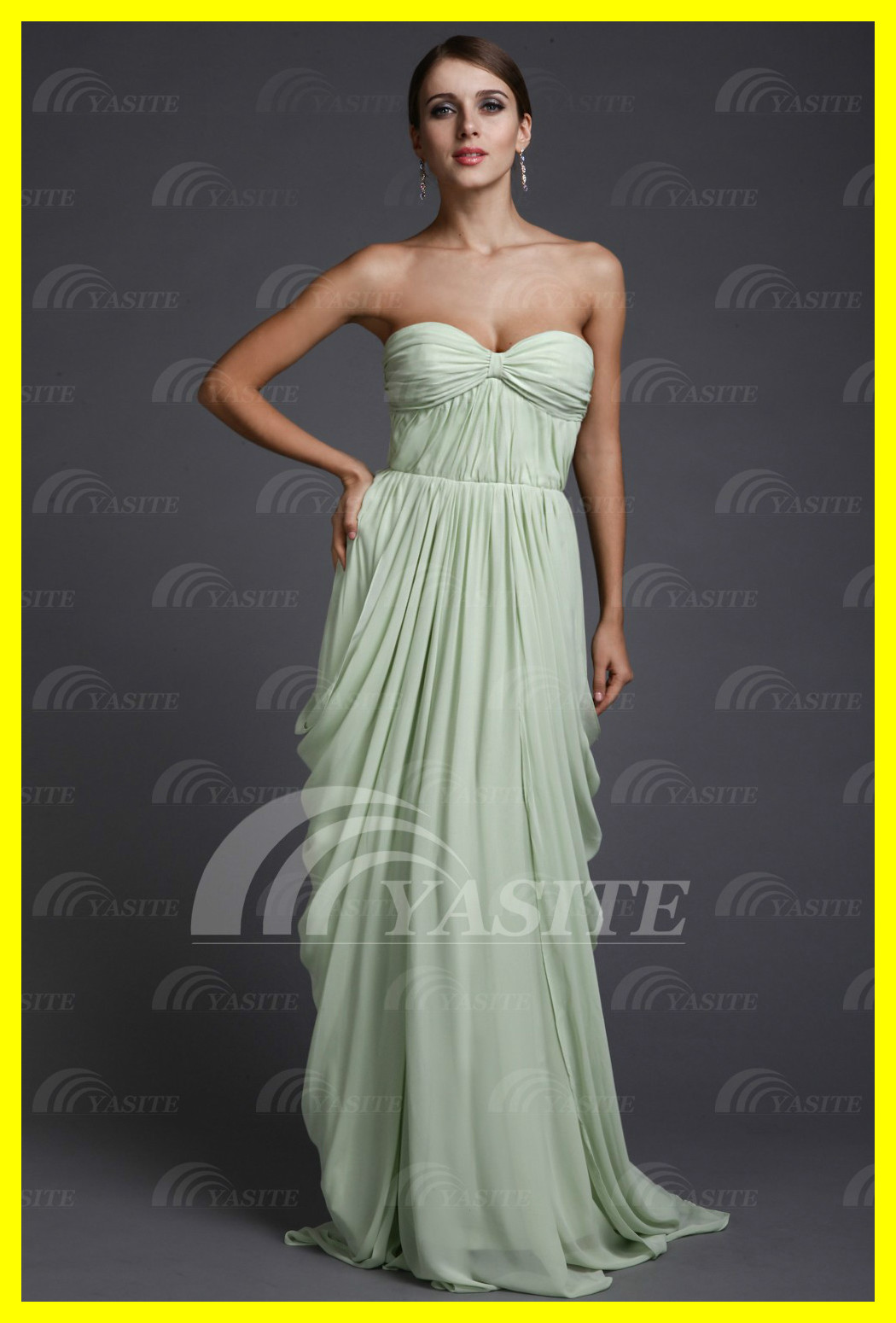 Prom dresses website short pink rent dress xo las vegas a for Wedding dresses for rent las vegas
