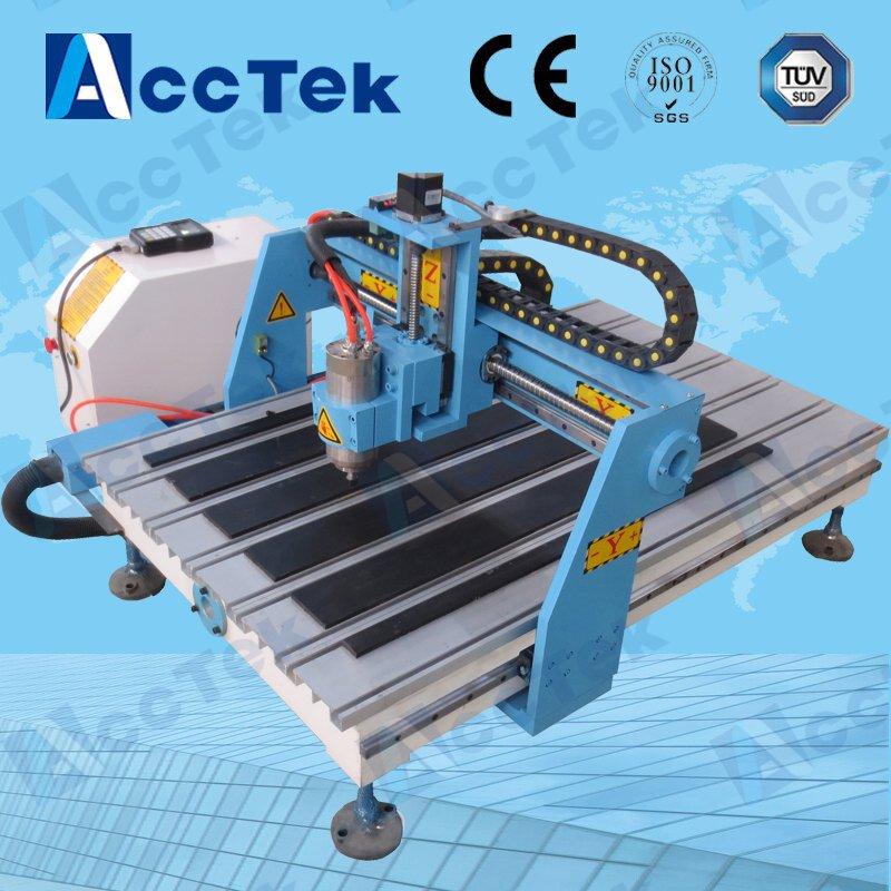 jinan hot product engraving machine/cnc router china price/cnc wood lathe(China (Mainland))