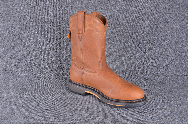 Mens Ariat Reviews - Online Shopping Mens Ariat Reviews on ...
