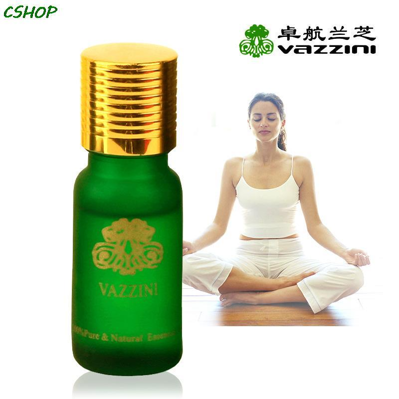 Ali 100ML compression and soothing essential oils enjoy lean factory direct supply stocking 919 China Sourcing(China (Mainland))