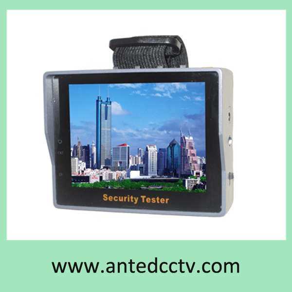 Cheap Analog Wrist CCTV Tester Monitor with 3.5 inch TFT LCD, Analog ...: www.aliexpress.com/store/product/Cheap-Analog-Wrist-CCTV-Tester...