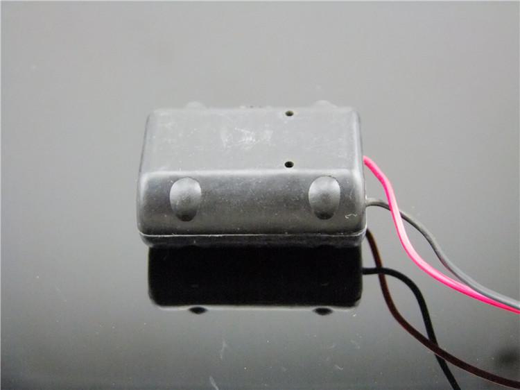 Online Buy Wholesale Vibration Motor From China Vibration