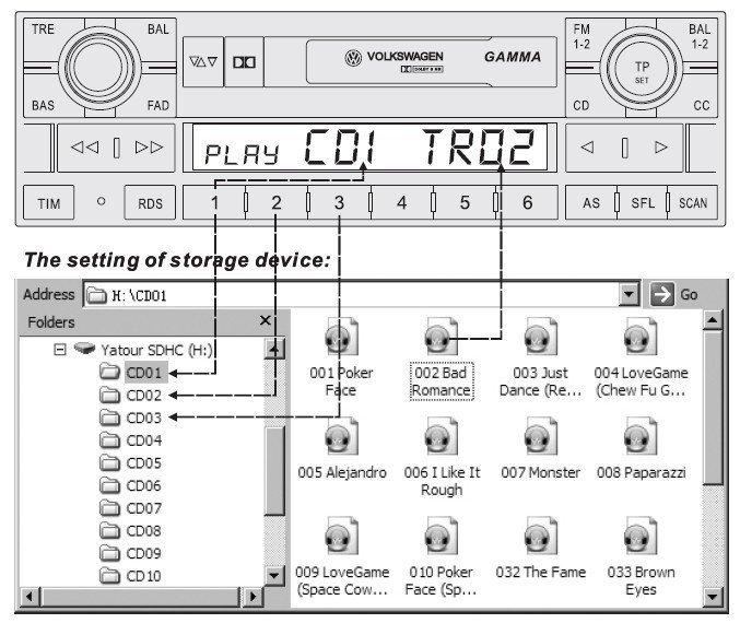 Audio working  status.jpg