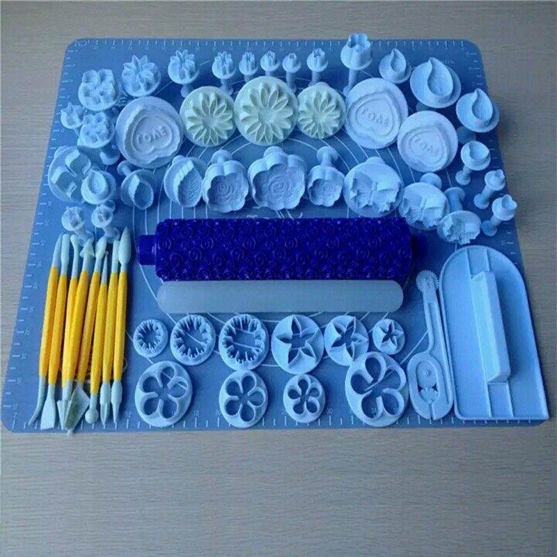 cake decorating tools cookie cutter tools cupcake candle cake stand 20