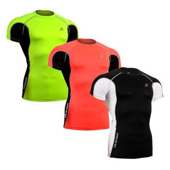 Sport Kleidung