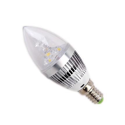 3W LED Low Energy Instant On Candle Light Bulbs Small Bayonet E14 bulbs LJLZP-NGB  sc 1 st  Roselawnlutheran | Decor Ideas & small candle light bulbs | Roselawnlutheran azcodes.com
