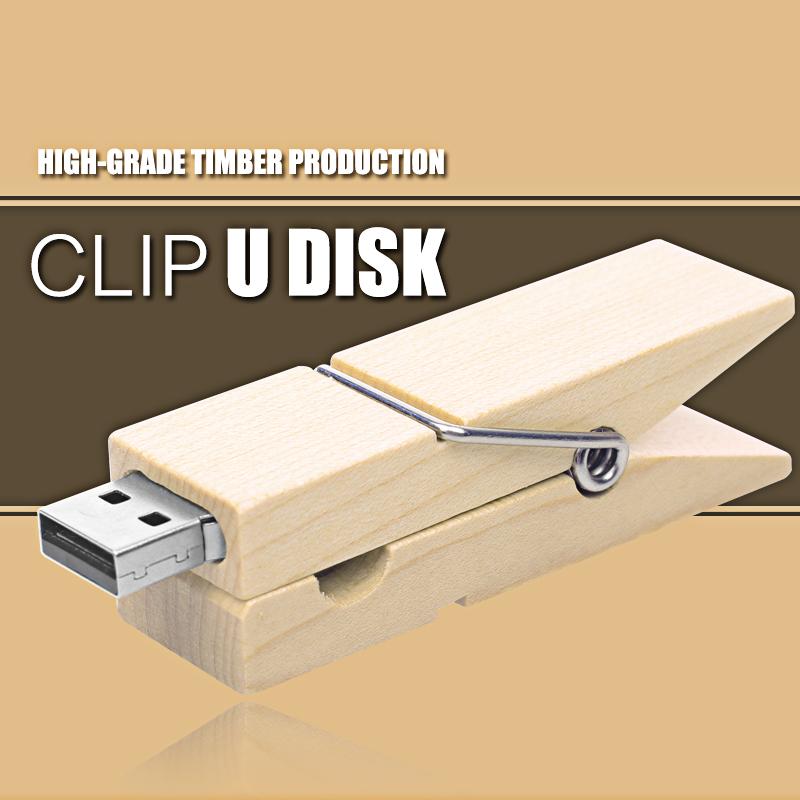 Suntrsi USB Flash Drive Wooden Pen Drive 32gb 16gb Memoria USB Stick 8gb/4gb Pendrive customized printed logo flash drive usb2.0(China (Mainland))