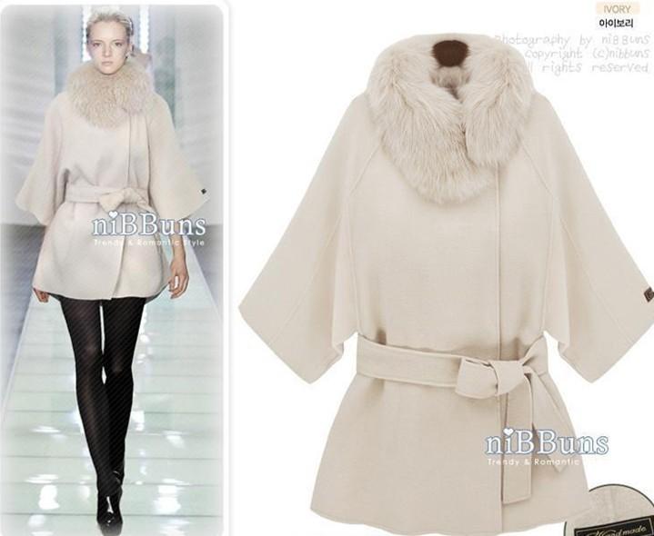 Женская одежда из шерсти Shanghai s m l XL zhang ming hu