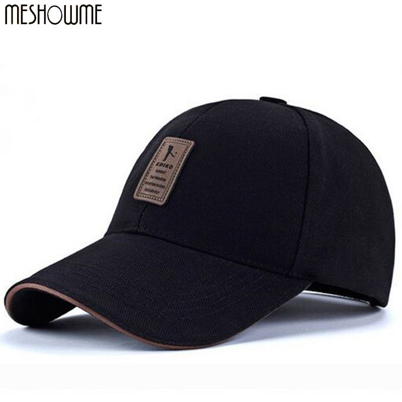 Buy Mens Snapbacks Hats at the Official Online Store of the NFL. Enjoy Quick Flat-Rate Shipping On Any Size Order. Browse neidagrosk0dwju.ga for the latest NFL gear, apparel, collectibles, and merchandise for men, women, and kids.