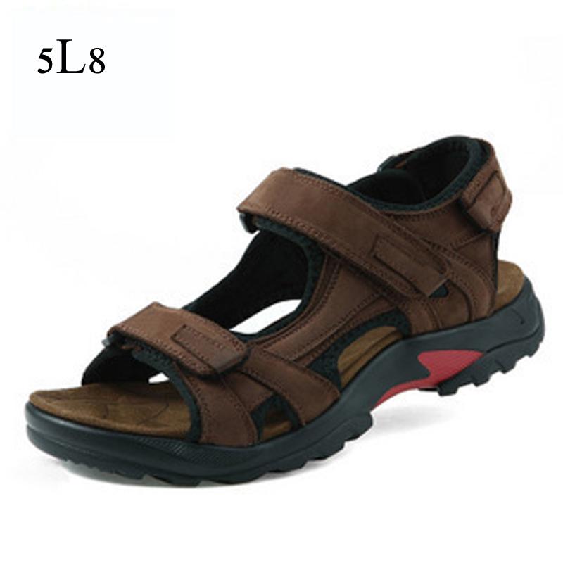 City Beach Womens Shoes Sale