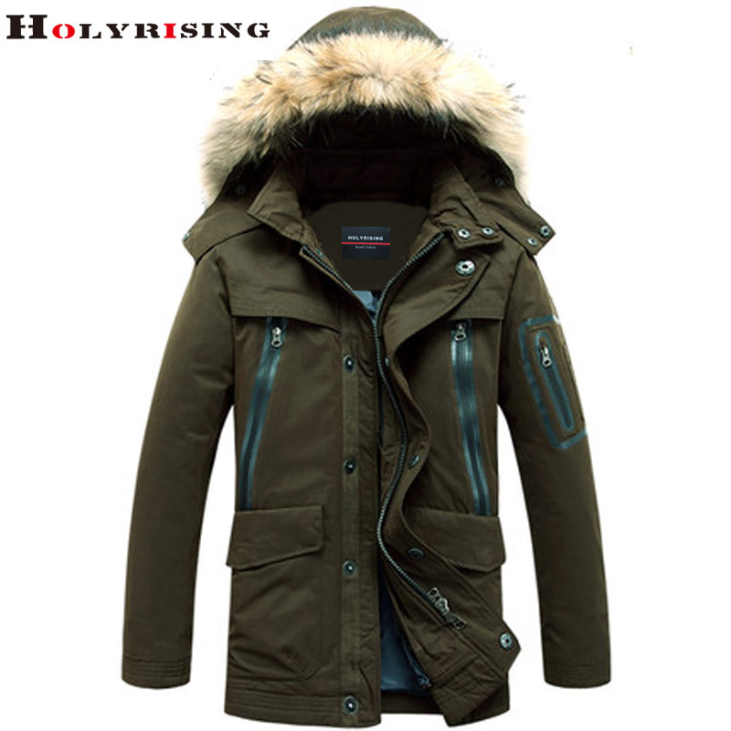 Best Cheap Down Jacket