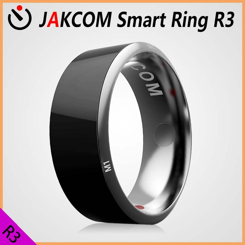 Jakcom Smart Ring R3 Hot Sale In Mobile Phone Touch Panel As For Lg Optimus G For phone Xcover 2 For Lg K10 Touch Screen(China (Mainland))