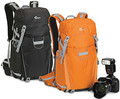 Hot Sale New LowePro Photo Sport 200 AW Waterproof Camera Bag For Nikon Canon Best Outdoor