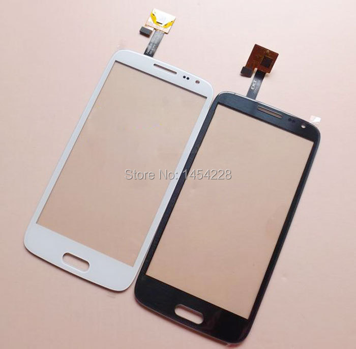 Original Star S4 N9500 Touch Screen Digitizer Touch Panel Assembly Replacement for Star N9500 Free Shipping(China (Mainland))