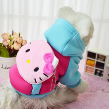 2016 Fashion 10 Styles winter Pet Dog Clothes Clothing For Pet Small Big Larger Dog Coat Winter Clothes Jackets Free shipping(China (Mainland))