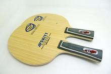 5 WOOD Germany SKITT K01 Professional Table Tennis Blade/ ping pong Blade/ table tennis bat(China (Mainland))