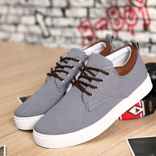2016 Limited Real Zapatillas Deportivas Mujer Led Shoes Yeezy Casual Korean Business Men's Daily Tie Tide Tread Air Sport Shoes(China (Mainland))