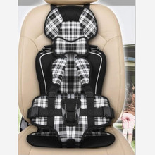 Wholesale Travel Children Car Seat,Car Seat Covers Protectors Children,Adjustable Size New Style Child Car Booster Seat(China (Mainland))