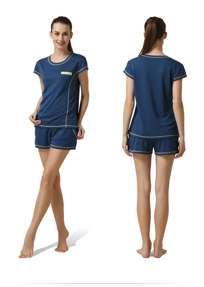Excellent 28 Luxury Burgundy Dress Shirt Women U2013 Playzoa.com