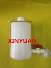 Heidelberg Spare Part GTO Water Bottle For Offset Printing Machine ,spare part of printing machine(China (Mainland))