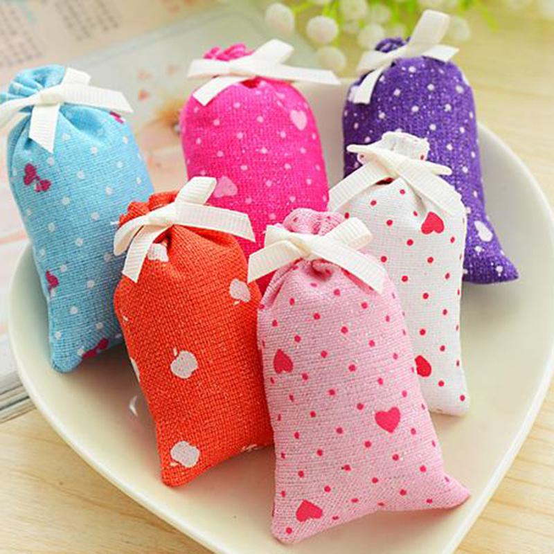 Achetez en gros lavande sachet sacs en ligne des grossistes lavande sachet sacs chinois - Odeur chaussure sachet de the ...