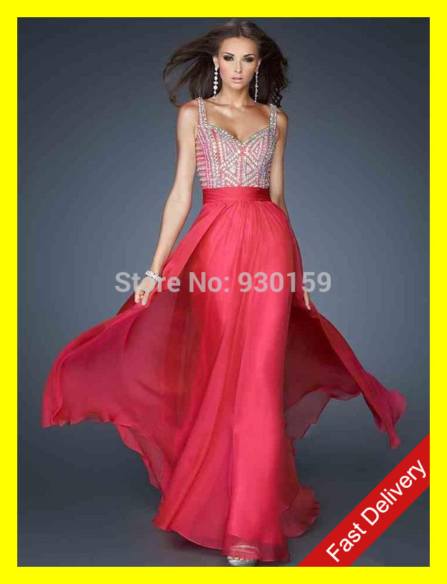 Prom Dresses In Glasgow - Plus Size Tops
