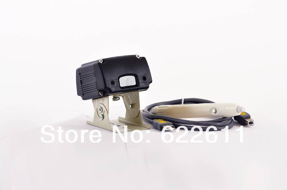 interactive usb multi board for meeting<br><br>Aliexpress