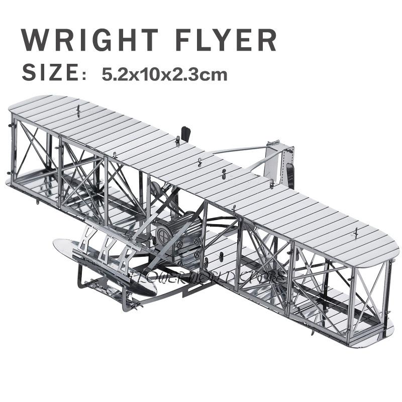 popular model airplane skin