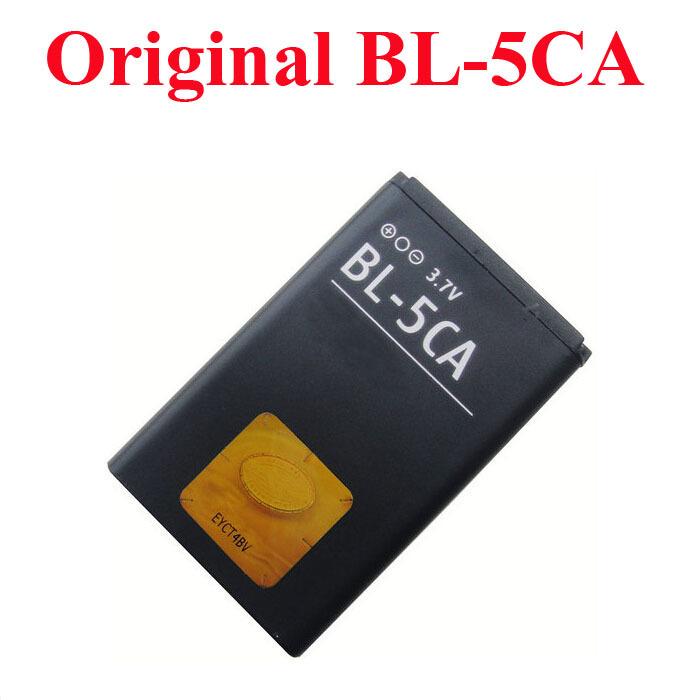 Батарея для мобильных телефонов Other 100% BL 5 /BL5Ca Nokia 1100 1110 1112 1111 1200 1116 1208 1600 2332 C 2330C 2323C 2322C, . . BL-5CA nokia 5