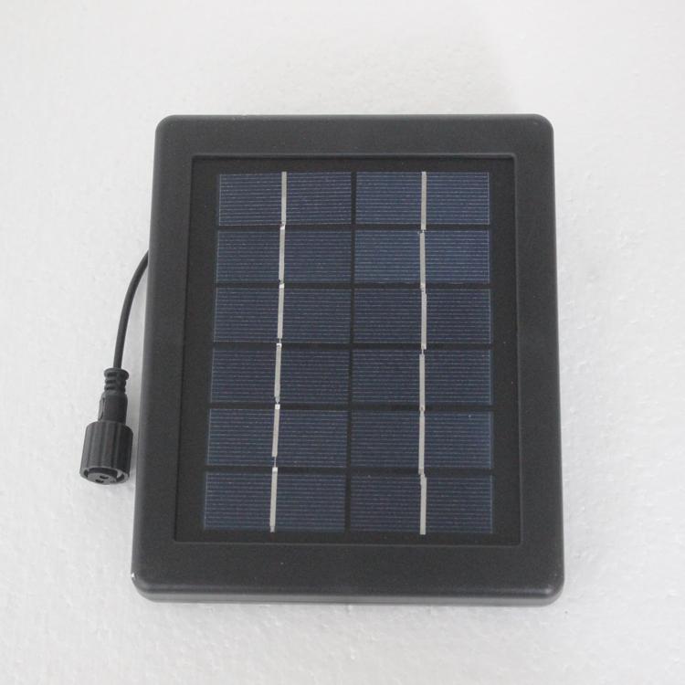 Home outdoor solar lights super bright led flood light