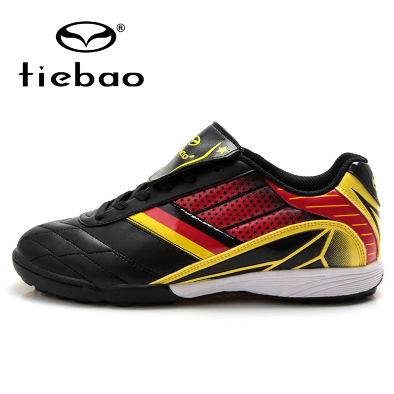 national sports running shoes 28 images get cheap