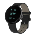 H09 Bluetooth Smart Wristband Activity Tracker Fitness Watch Exercise Monitor Smart Bracelet For iOS and Android