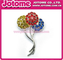 Оптовая продажа горячая распродажа мода кристалл горного хрусталя подвески бесплатная доставка DHL(China (Mainland))