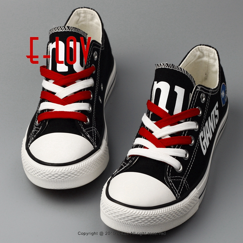 popular knicks shoes buy cheap knicks shoes lots from