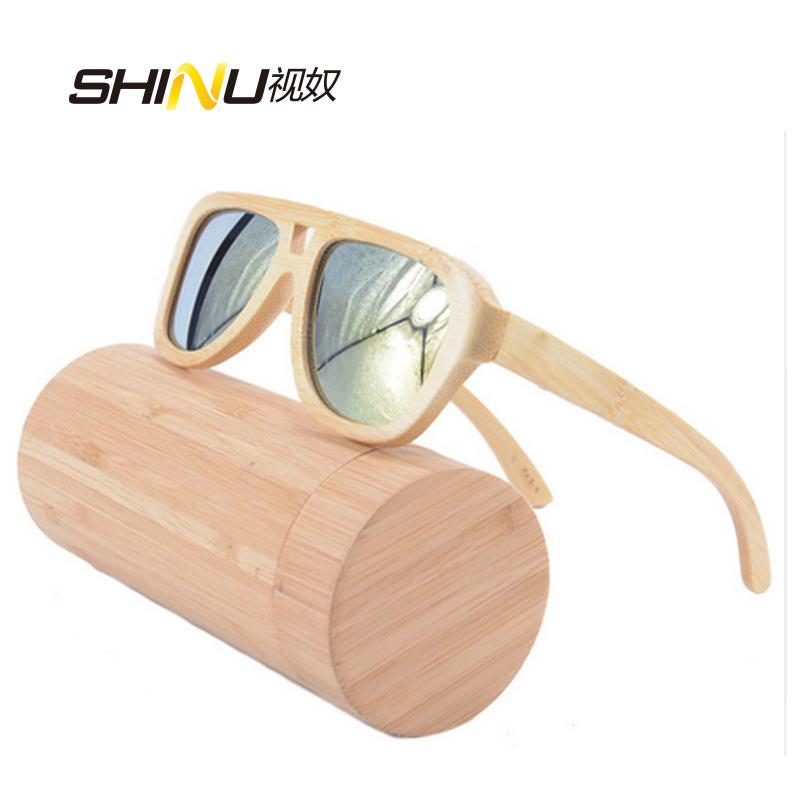 Achetez en gros bambou ikea en ligne des grossistes for Causeuse dormeur ikea