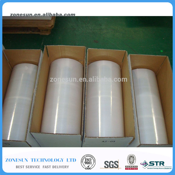 Micron Stretch Wrap,Plastic Stretch Film,Black Hand Pallet Shrink Wrap Factory(China (Mainland))