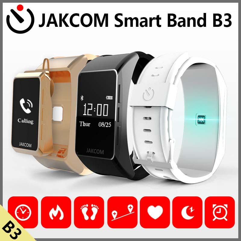 Jakcom B3 Smart Watch New Product Of Mobile Phone Cables As Cable Led Smartphone For Motorola Chargers Bracelet(China (Mainland))