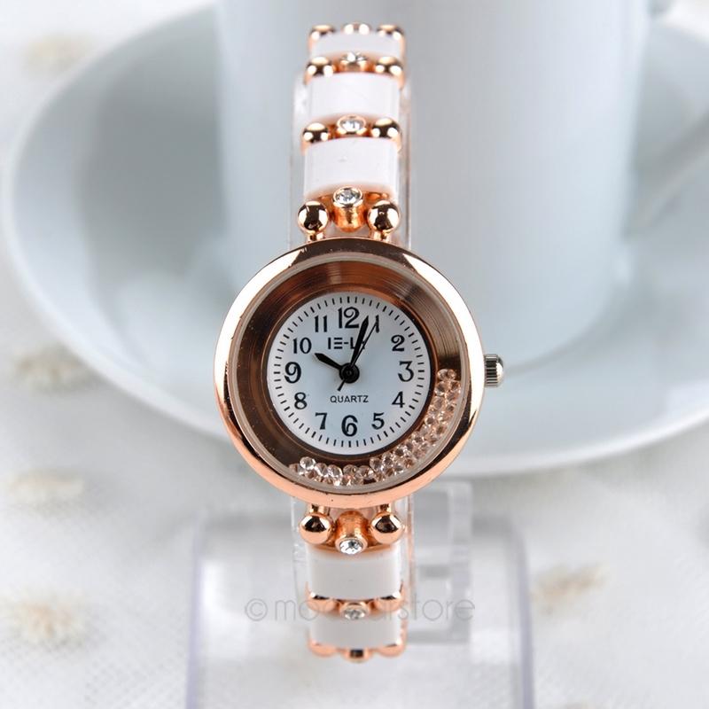 OEM reloj Y50 * MPJ673 #S7 Women Watch